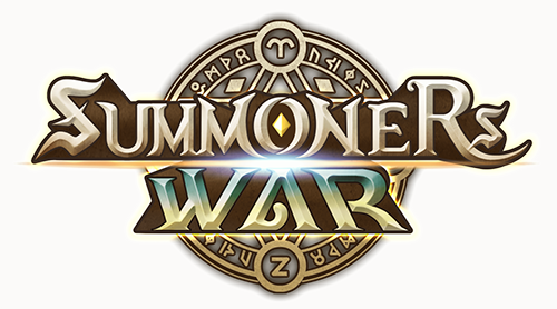 logo summoners war