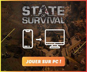 state-of-survival-sur-pc