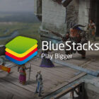 Utiliser BlueStacks pour jouer à RAID: Shadow Legends sur PC