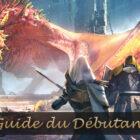 guide raid shadow legends débutant