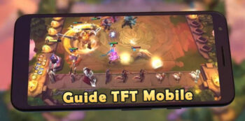 guide tft mobile pour débutant