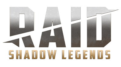 logo raid shadow legends