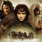 lord of the ring mobile nouveau jeu