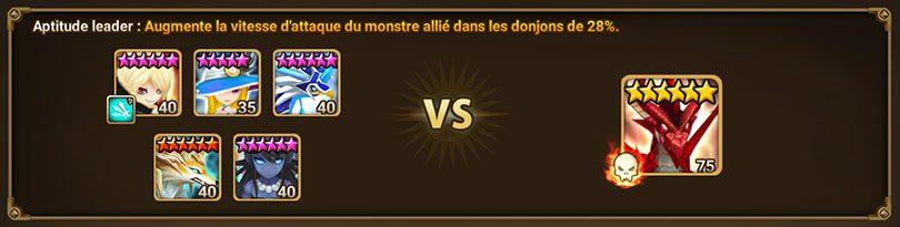 team farmable db10 summoners war