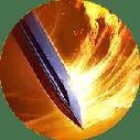 épée Raid: Shadow Legends Errol