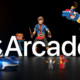 Apple Arcade change sa stratégie
