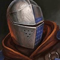 armorié Raid: Shadow Legends