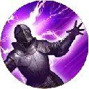 arrêt Médium Raid: Shadow Legends
