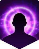 aura Raid: Shadow Legends Médium