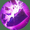 Brisheaume Errol Raid: Shadow Legends
