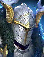 Chevalier cerf Raid: Shadow Legends