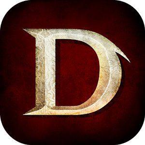 diablo-immortal