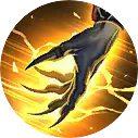 Fureur de la pleine lune Brakus le Métamorphe Raid; Shadow Legends