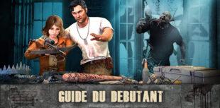 State of Survival Guide Français pour bien débuter | Astuces et conseils
