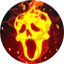 Hurlement du chasseur Brakus le Métamorphe Raid: Shadow Legends