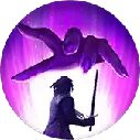 Langue infecte Raid: Shadow Legends