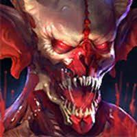 Ma'Shalled Raid: Shadow Legends