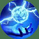 Négation Errol Raid: Shadow Legends