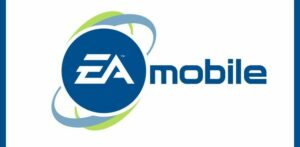 Un nouveau président chez EA mobile.
