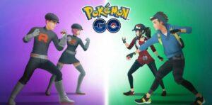 Pokemon GO saison 3 ligue de Combat se termine