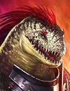 rhazin Raid: Shadow Legends