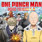 One Punch Man Road to Hero 2.0 guide pour débutant