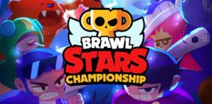 qualifications des Brawl Stars World Finals