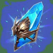 éclat antique RAID: Shadow Legends