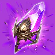 éclat du néant RAID: Shadow Legends