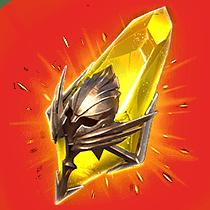 éclat légendaire RAID: Shadow Legends