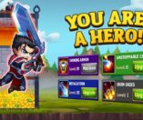 icon hero wars