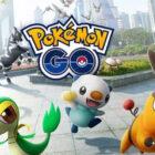 Pokémon GO bientôt plus compatible avec certains mobiles.