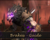 guide brakus raid shadow legends