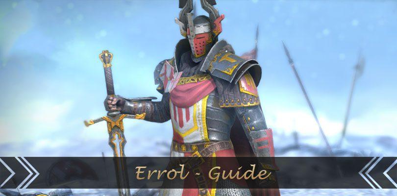 guide errol raid shadow legends