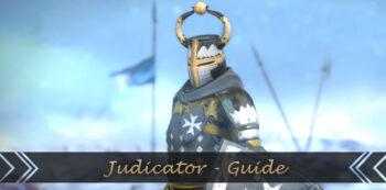 guide judicator raid shadow legends
