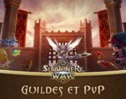 guildes summoners war
