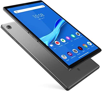 Tablette Lenovo Tab M10 Plus
