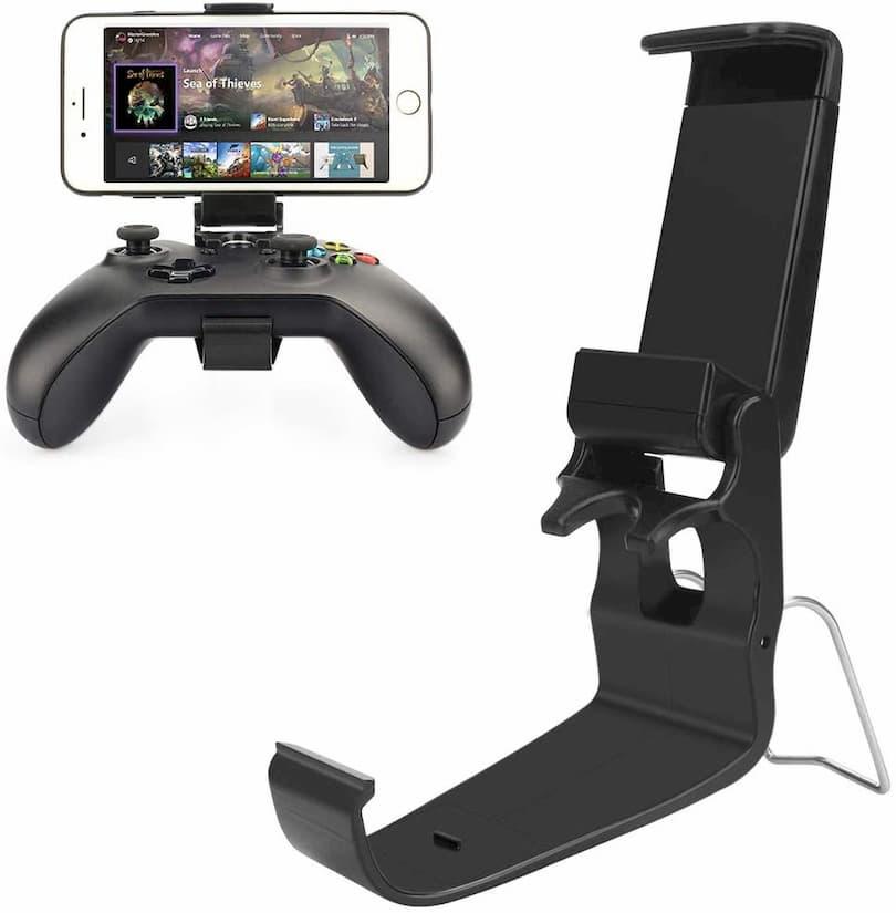 Accessoires gaming Moulis controller holder