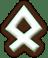 Rune rage Summoners War