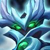 Sanctuaire des fées rêveuses Dimension Summoners War
