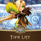 tier list summoners war