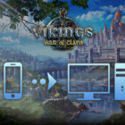vikings war of clans pc