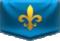 Civilisation France Rise of Kingdoms