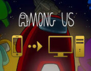 among us pc gratuit