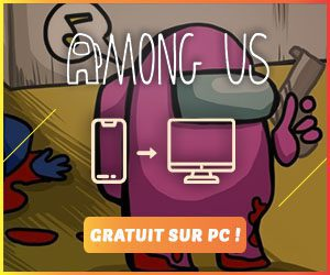 among us sur pc