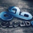 Cloud9 PUBG Mobile fin