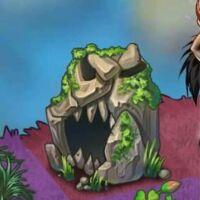 Grottes de Zomblin