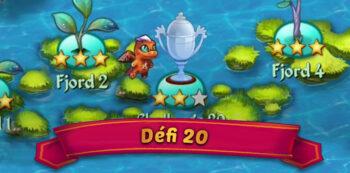 guide defi 20 merge dragons