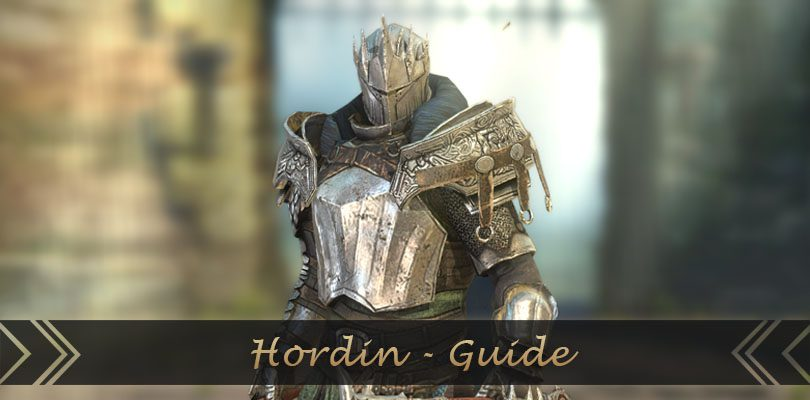 guide hordin raid shadow legends