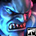 MAJ Warhammer Quest: Silver Tower, une nouvelle campagne est en ligne !